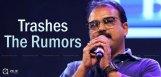 bharath-ane-neu-koratala-rumors-