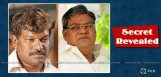 kota-srinivasa-rao-speaks-about-krishna-vamsi