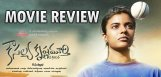 kousalya-krishna-murthy-review-rating