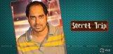 director-krish-europe-trip-for-balakrishna-film
