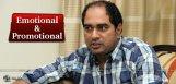 krish-donates-award-money-to-cancer-hospital