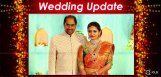 director-krish-doctor-ramya-wedding-date