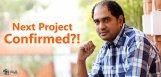 krish-next-movie-with-akshay-kumar