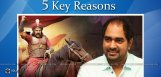 krish-talks-about-five-reasons-to-watch-gpsk