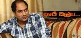 Krish-Kangana-Rani-Jhansi-Lakshmi-Bai-boipic