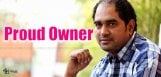 director-krish-is-the-owner-of-a-luxury-car