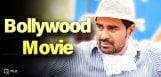 director-krish-movie-with-bollywood-hero