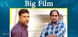 Krishs-Next-Film-With-Akshay-Kumar