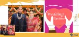 director-krish-ramya-wedding-news