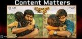 content-matter-not-the-hero-details-