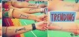 girls-sporting-jai-balayya-tattoo-supporting-kvpg