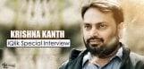 lyricist-krishnakanth-interview