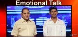 krishna-talks-abou-mahesh-babu-birthday