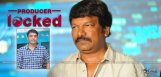 dil-raju-producing-krishna-vamsi-next-film