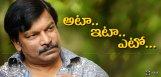 krishna-vamsi-in-dilemma-over-his-next-film