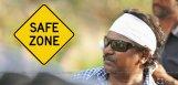 krishnavamsi-to-release-nakshatram-in-february