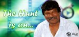 Krishna-Vamsi039-s-hunt-for-heroines