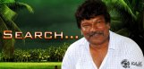 Krishna-Vamsi039-s-search-for-his-next