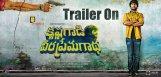nani-krishnagadi-veera-prema-gaadha-teaser
