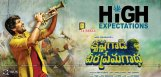expectations-on-krishnagadi-veera-prema-gaadha