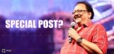 krishnam-raju-considering-for-governor-post