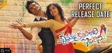krishnamma-kalipindi-iddarini-release-date
