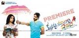 krishnamma-kalipindi-iddarini-premiere-show