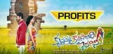 krishnamma-kalipindi-iddarini-movie-profits