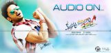 krishnamma-kalipindi-iddarni-audio-release-details