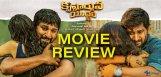 krishnarjuna-yudham-telugu-movie-review-rating