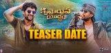 krishnarjuna-yuddham-teaser-march-details-