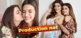 Kriti-Sanon-To-Produce-Big-Hero-Beside-Nupur-Sanon