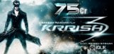 Krrish-3-Strikes-at-the-box-office-75-Cr-in-3-days