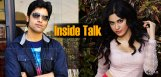 adivi-sesh-kshanam-movie-story-news