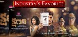kshanam-movie-gets-applause-from-industry