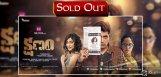 sajid-nadiadwala-bags-kshanam-remake-rights
