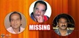 talented-comedians-missing-in-tollywood