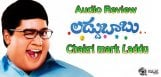 laddu-babu-audio-songs-review