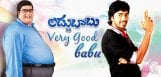 Laddu-Babu-bags-good-response