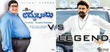 Laddu-Babu-likely-to-take-head-on-with-Legend