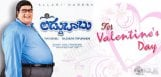 Laddu-Babu-to-come-on-Valentine039-s-day