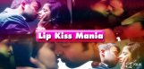 ladies-and-gentlemen-movie-lip-kiss-video