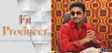 lagadapati-sridhar-fitness-details-exclusively