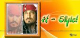 lagadapati-sridhar-johnny-depp-look-image-news
