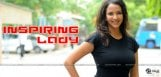 lakshmi-manchu-filmy-career-and-social-services