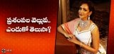 applauses-for-lakshmimanchu-memusaitham