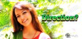 Lakshmi-Manchu-into-Direction