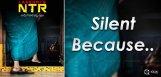 lakshmi-ntr-silence-before-storm-