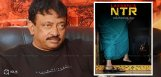 Lakshmi-ntr-rgv-movie-poster