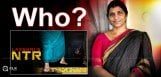 one-top-actress-may-play-lakshmi-parvathy-role